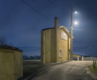 ville-facade-01