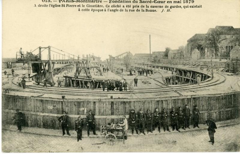 Montmartre-Fondation-du-Sacre-Coeur
