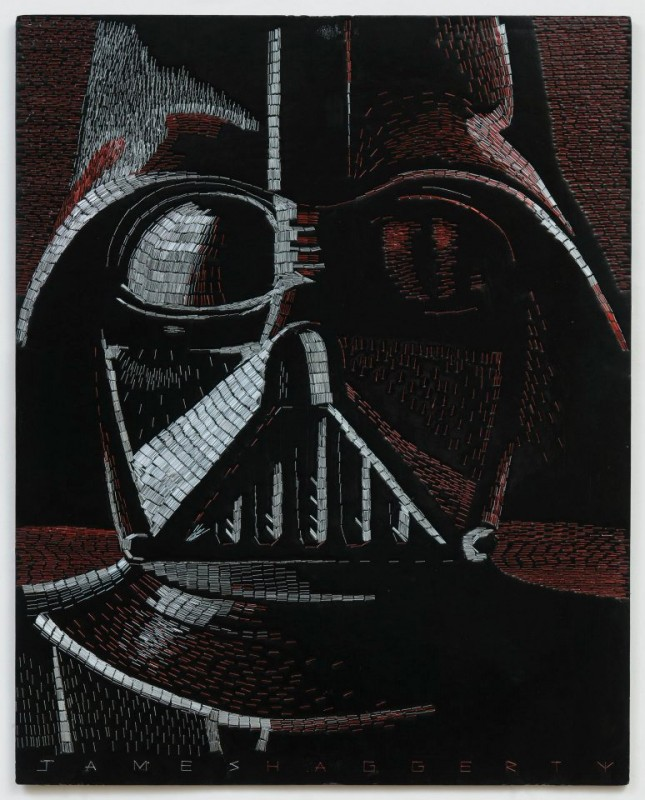 agrafe-star-wars-01