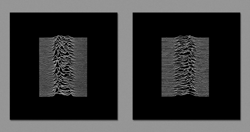album-musique-autre-cote-14