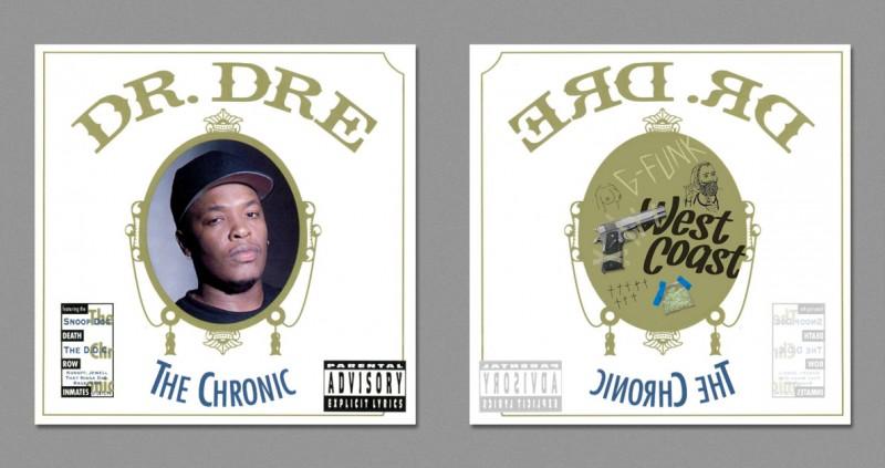 album-musique-autre-cote-29