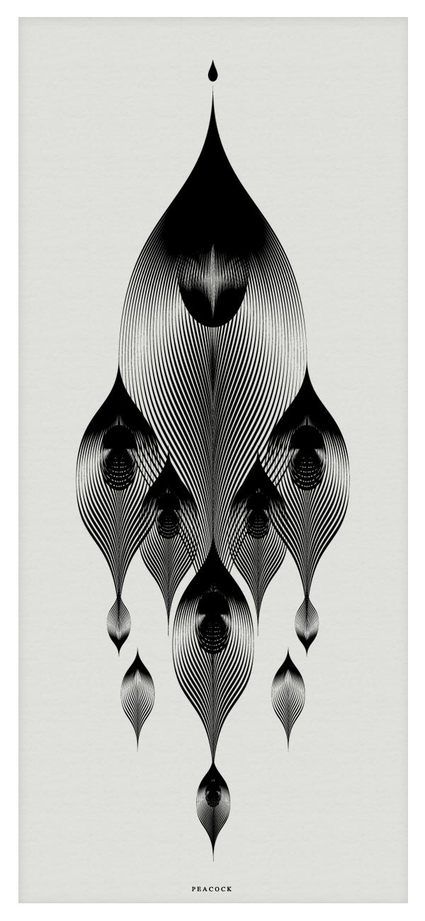 animal-moire-03