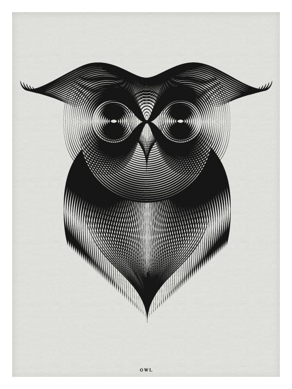 animal-moire-06