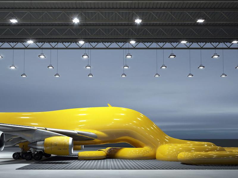 avion-jaune-05
