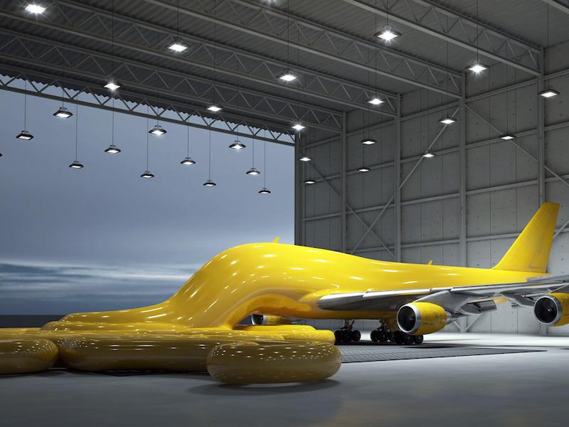 avion-jaune-06