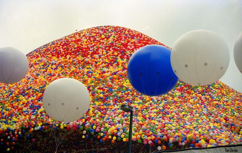 ballons-helium-beaudruche-cleveland-1986-05