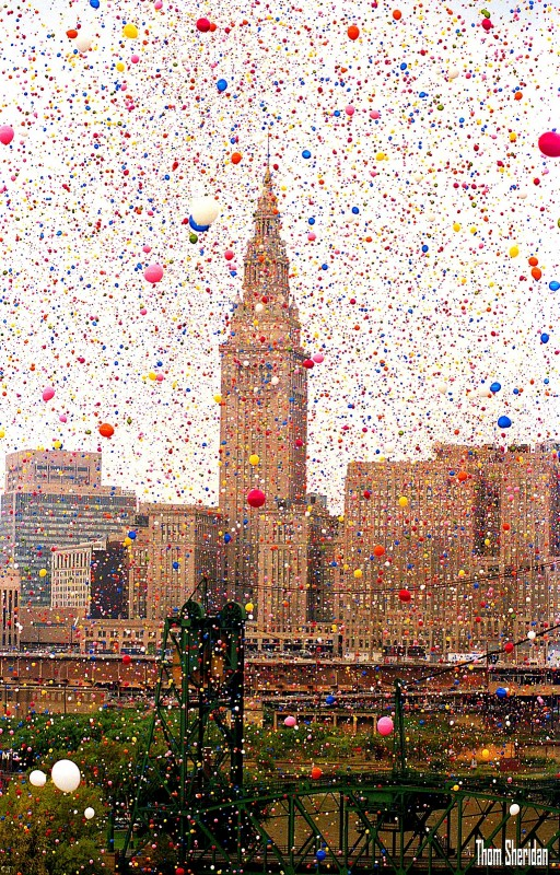 ballons-helium-beaudruche-cleveland-1986-07