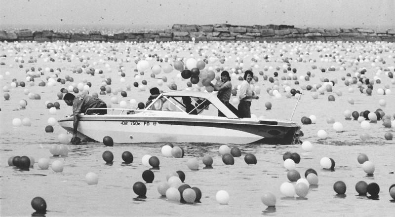 ballons-helium-beaudruche-cleveland-1986-09