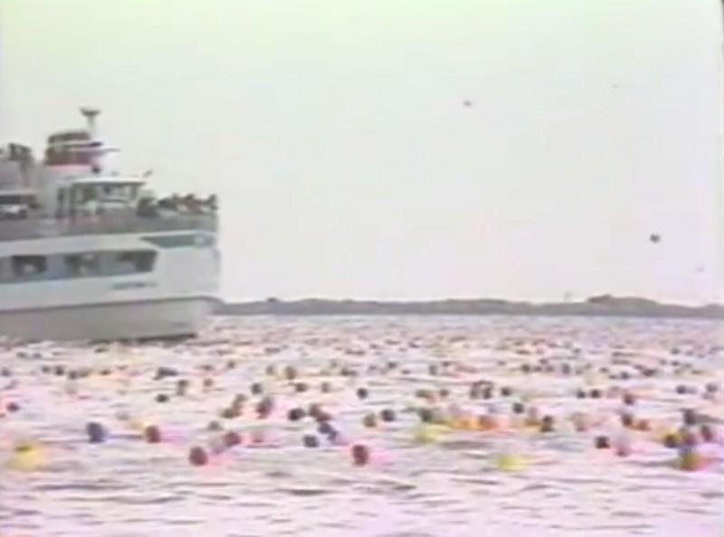 ballons-helium-beaudruche-cleveland-1986-10
