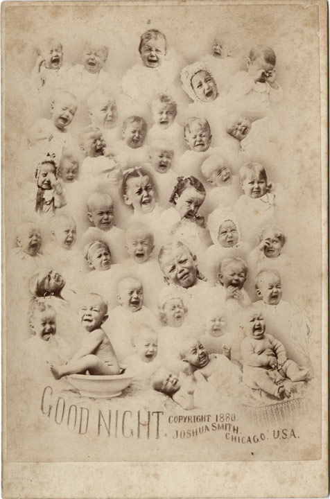 bebe-pleur-1880