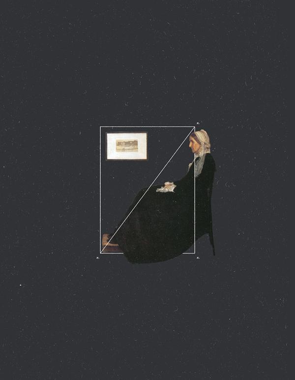 boutedepeintureetgeometrie-06