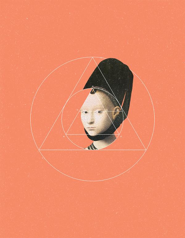 boutedepeintureetgeometrie-07