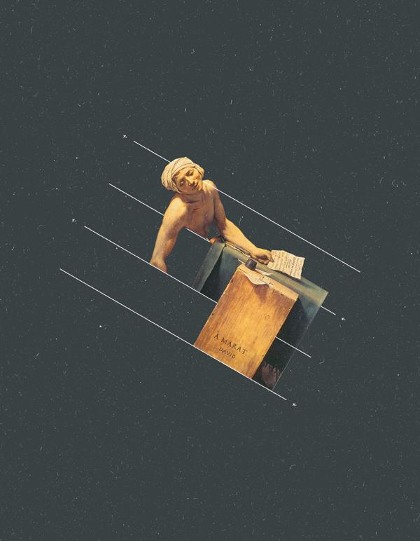 boutedepeintureetgeometrie-08