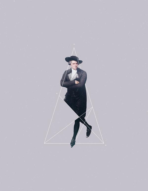 boutedepeintureetgeometrie-09