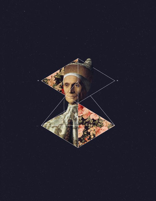 boutedepeintureetgeometrie-10