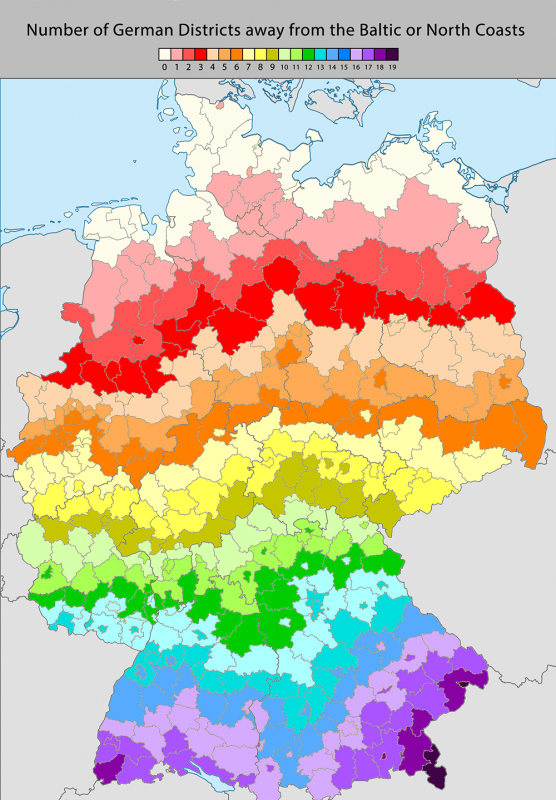 carte-district-mer-01