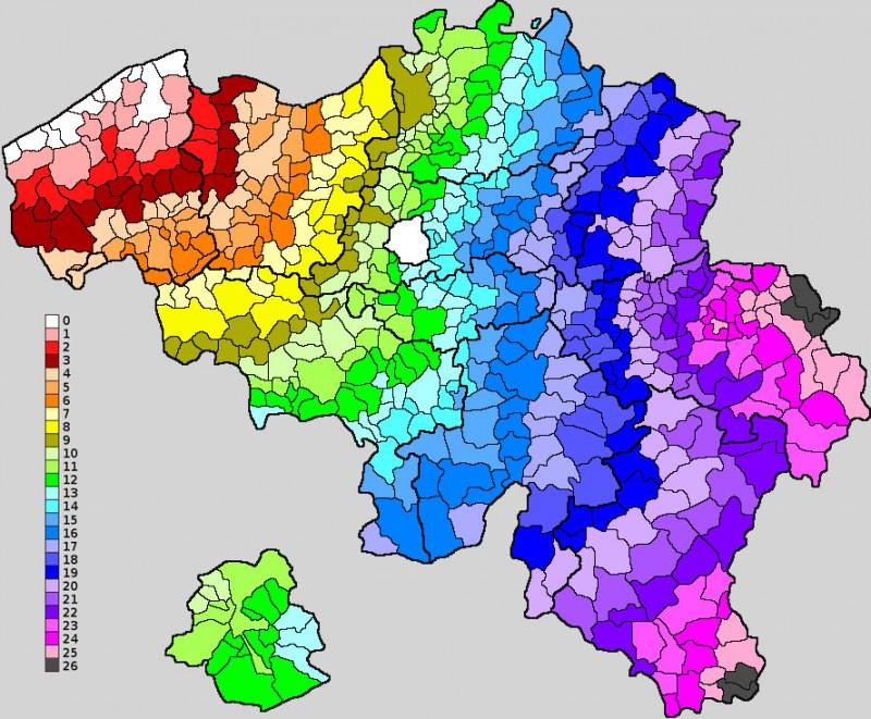 carte-district-mer-06