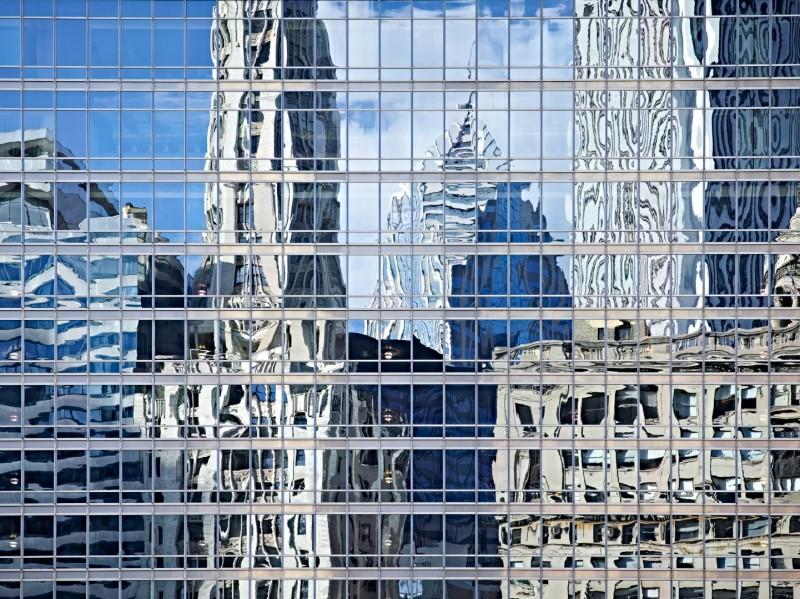 city-reflextion-01