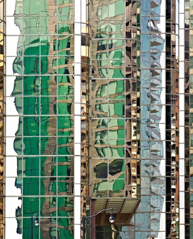 city-reflextion-04