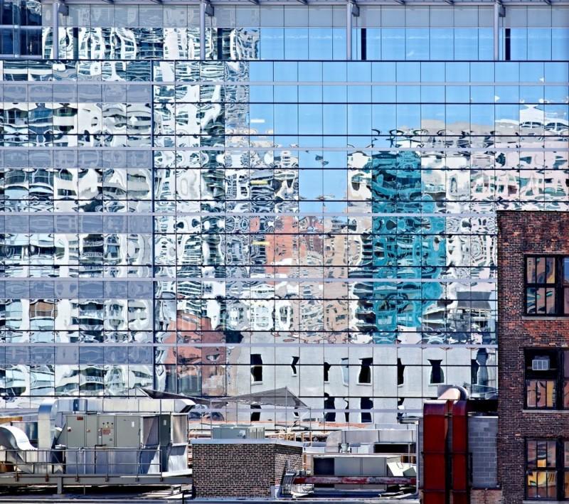 city-reflextion-05