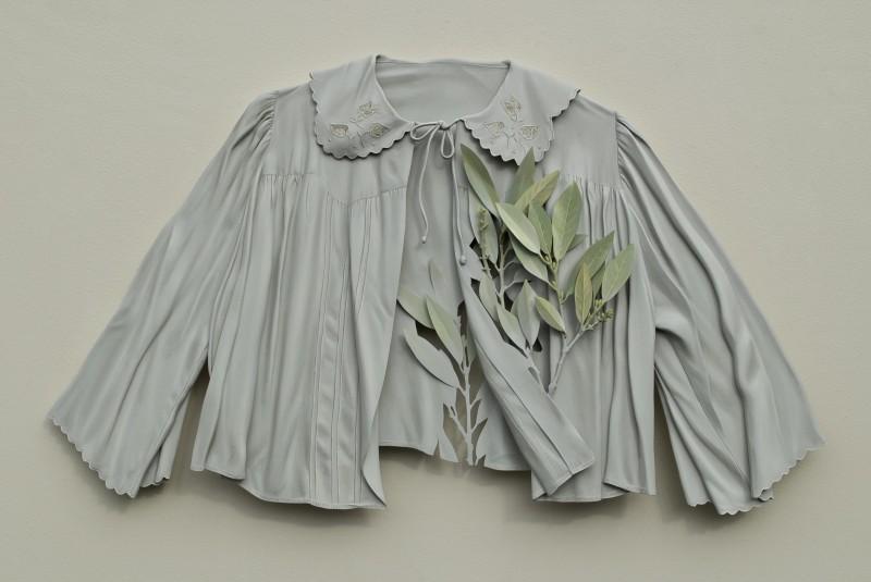 contreplaque-peinture-illusion-08