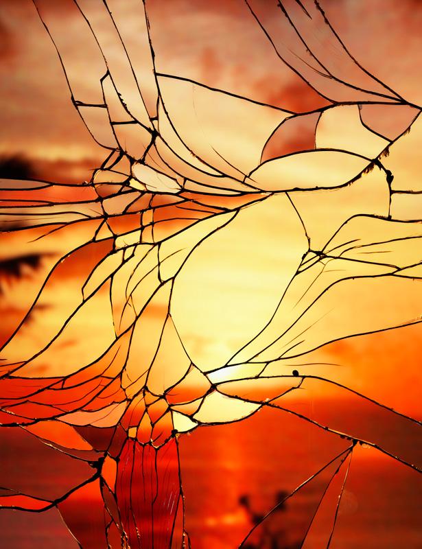 couche-soleil-miroir-casse-01
