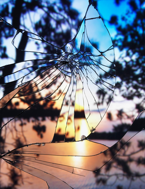 couche-soleil-miroir-casse-02