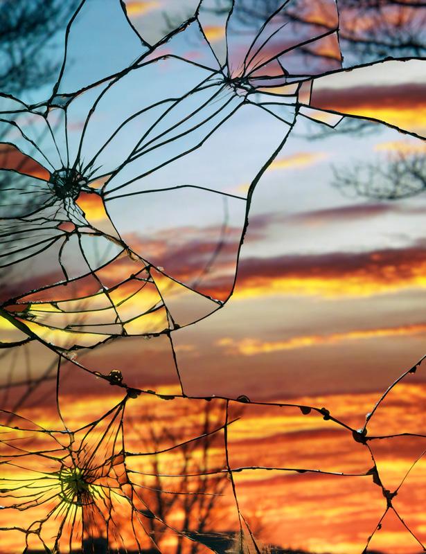 couche-soleil-miroir-casse-03
