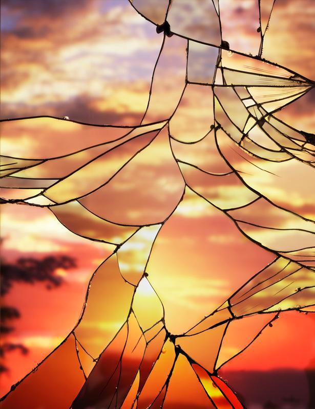 couche-soleil-miroir-casse-04