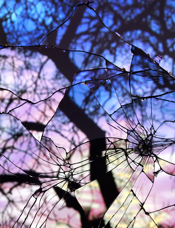 couche-soleil-miroir-casse-06