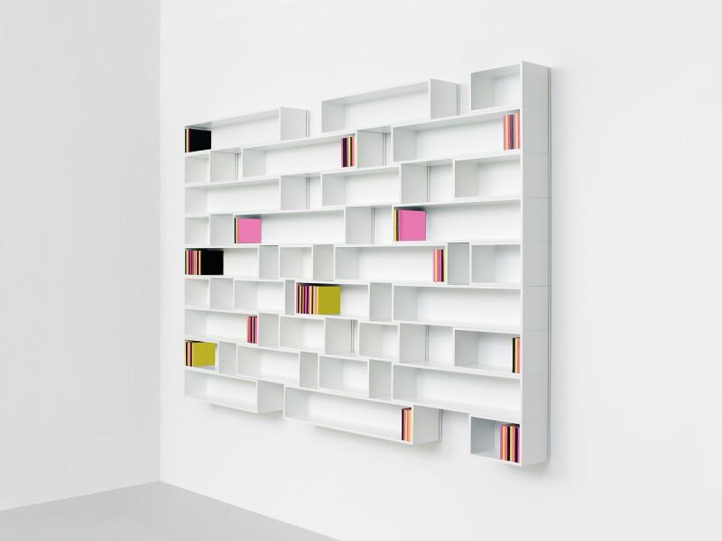 cubit-bibliotheque-etagere-08