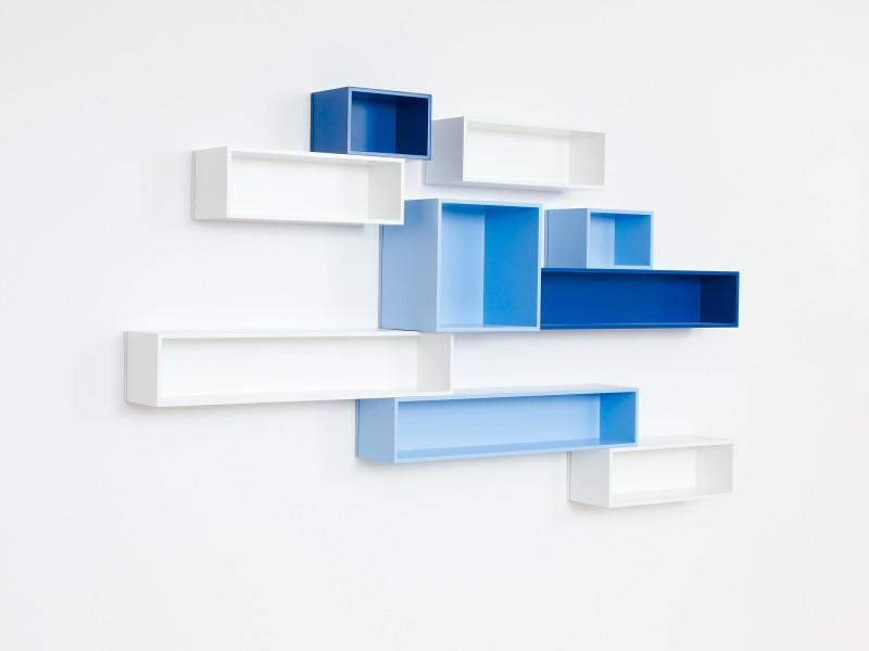 cubit-bibliotheque-etagere-13