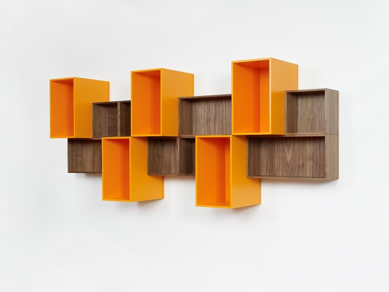cubit-bibliotheque-etagere-21