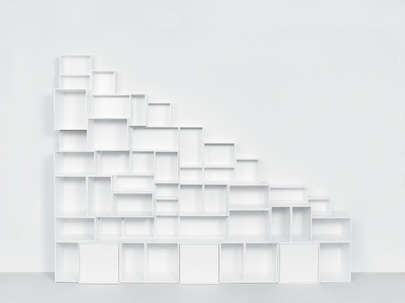 cubit-bibliotheque-etagere-23