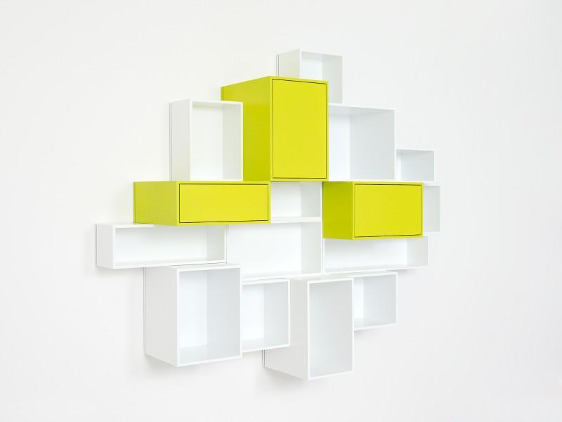 cubit-bibliotheque-etagere-26