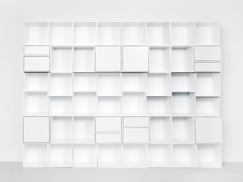 cubit-bibliotheque-etagere-27