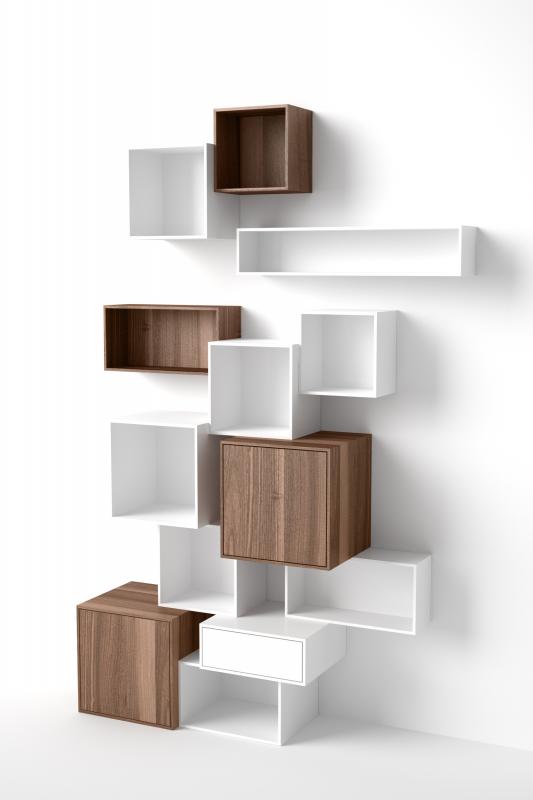 cubit-bibliotheque-etagere-29