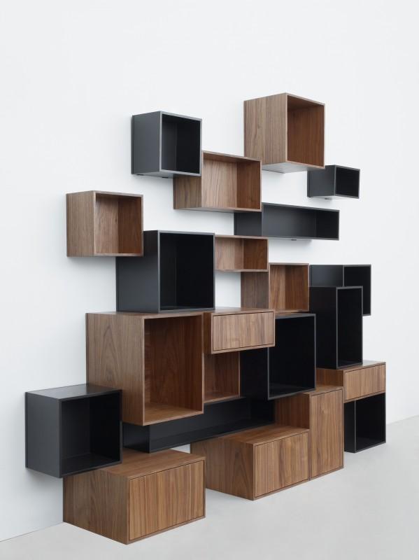 cubit-bibliotheque-etagere-30