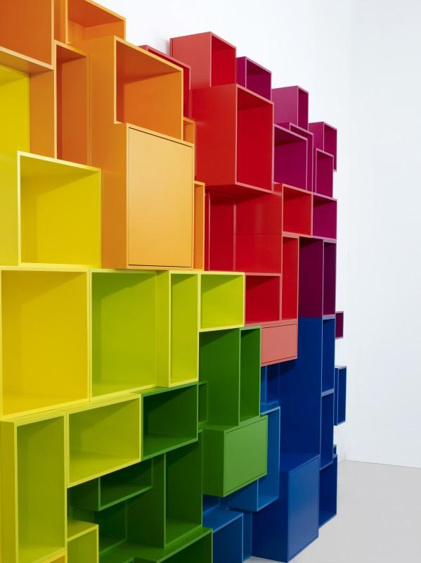 cubit-bibliotheque-etagere-33