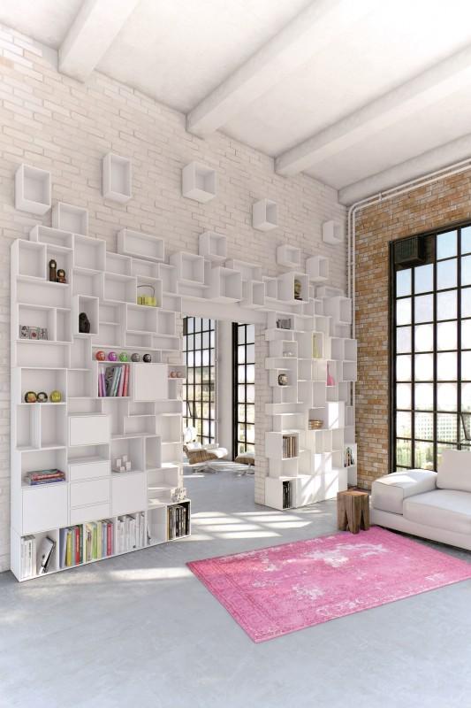 cubit-bibliotheque-etagere-37