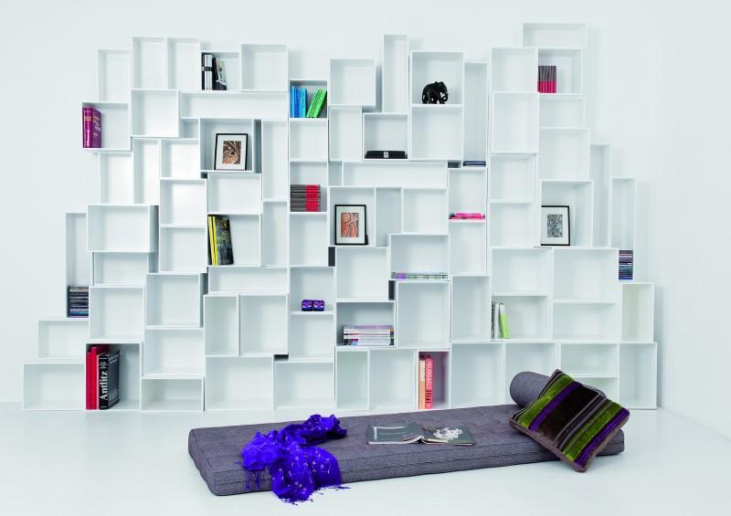 cubit-bibliotheque-etagere-38
