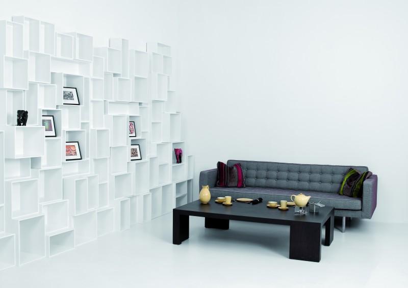 cubit-bibliotheque-etagere-39