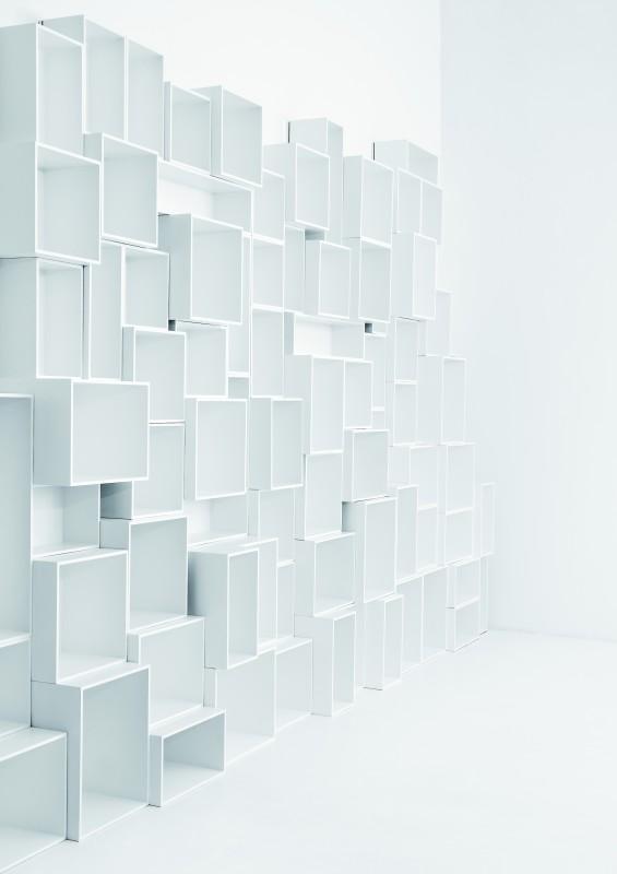 cubit-bibliotheque-etagere-42