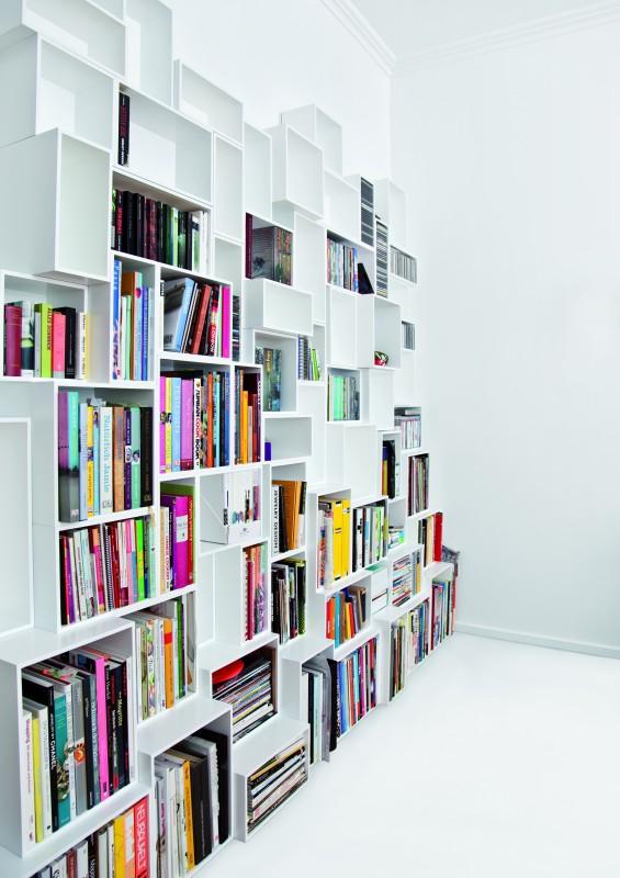 cubit-bibliotheque-etagere-43
