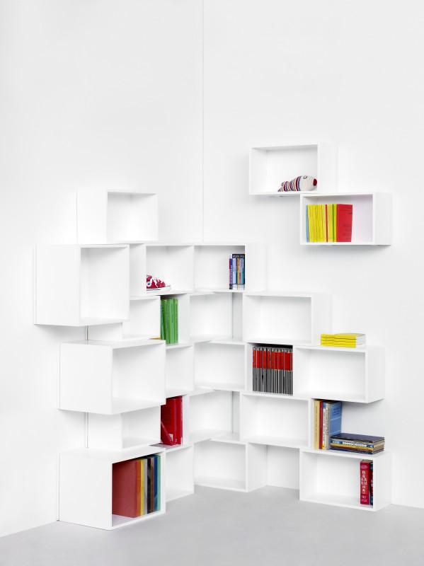 cubit-bibliotheque-etagere-45
