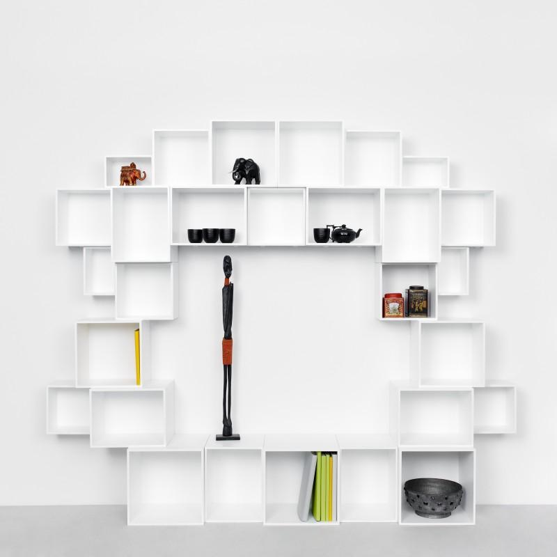 cubit-bibliotheque-etagere-48