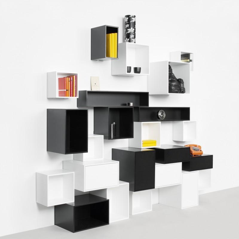 cubit-bibliotheque-etagere-51