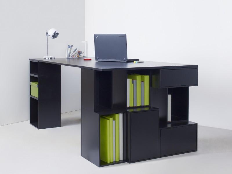 cubit-bibliotheque-etagere-52