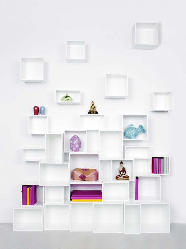cubit-bibliotheque-etagere-53