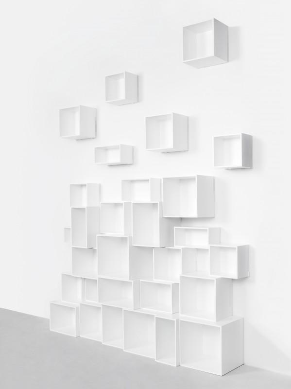 cubit-bibliotheque-etagere-54